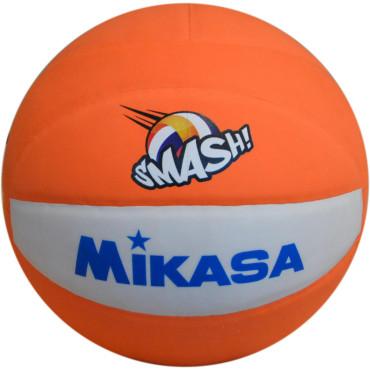 Volleybal Mikasa VSV300 - SMASH!