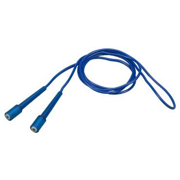 Springtouw Speed Rope