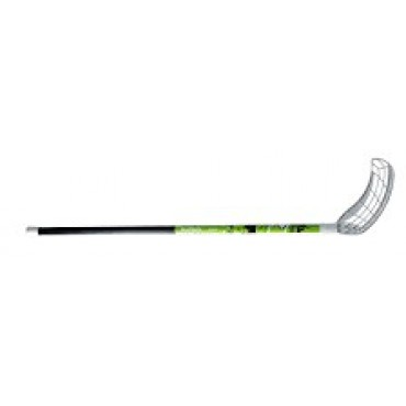 Floorball stick Realstick Player-Wit