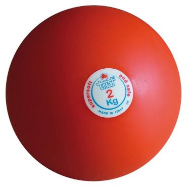 Stootkogel Trial VDL20 - 2 kg