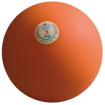 Stootkogel Trial VDL30 - 3 kg