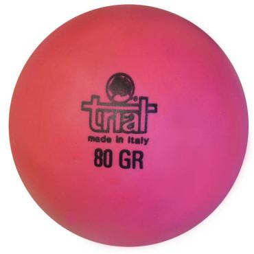 Stootkogel Trial VT08 - 80 gr