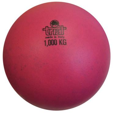Stootkogel Trial VT10 - 1 kg
