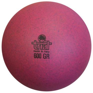 Stootkogel Trial VT6 - 600 gr
