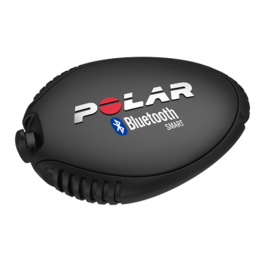 Stride Sensor Polar Bluetooth Smart