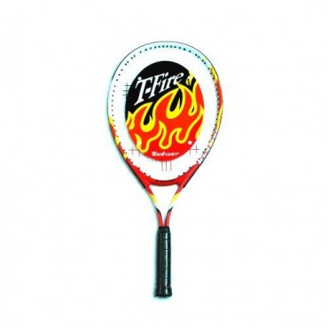 Tennisracket Toalson Junior T-fire 60