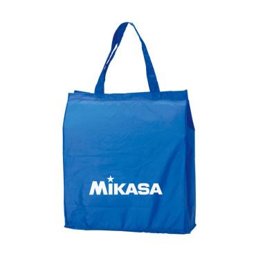 Tas Mikasa BA21 - Blauw