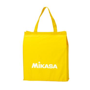 Tas Mikasa BA21 - Geel