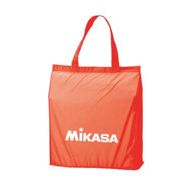 Tas Mikasa BA21 - Oranje
