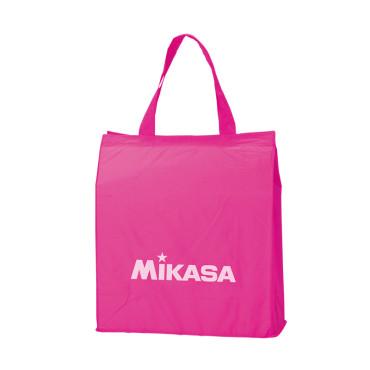 Tas Mikasa BA21 - Roze