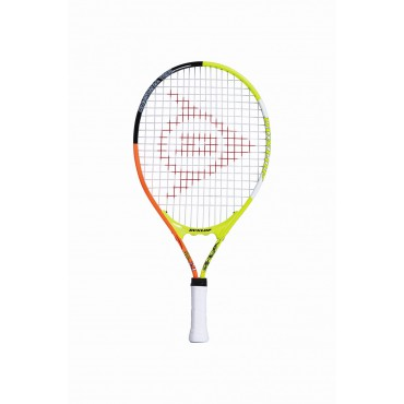 Tennisracket Dunlop Junior 55 cm