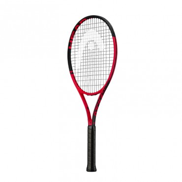 Tennisracket Head Attitude Pro