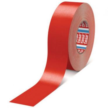 Hockeygrip Tesa 50 m - Rood