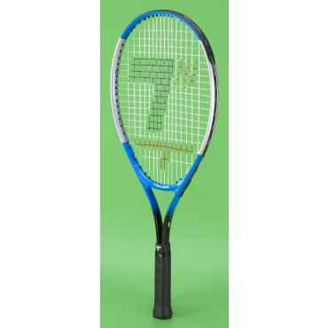 Tennisracket Toalson Junior Smash 60