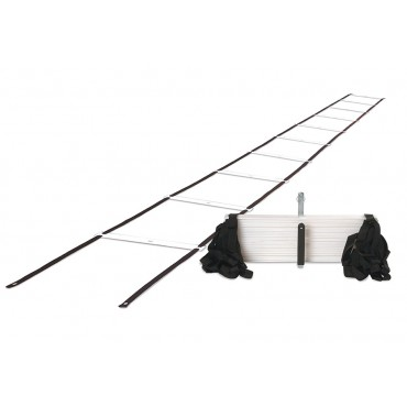 Trainingsladder PSF - 8 Meter