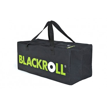 Trainer Bag Blackroll