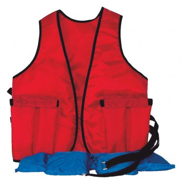 Trainingsvest Barret