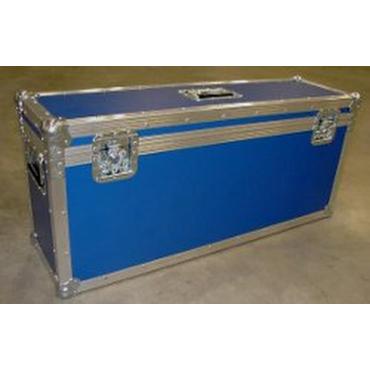 Transportkoffer voor Eraton EM800