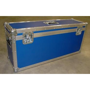 Transportkoffer voor Eraton EM856