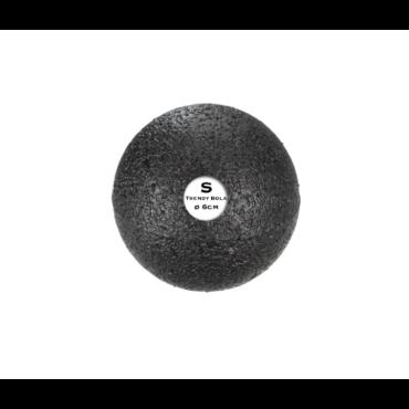 Bola Ball S - 6 cm