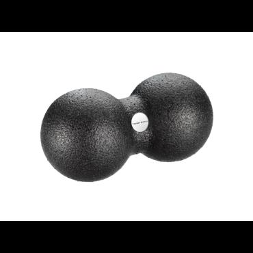 Trendy Duoball Dupla Hard