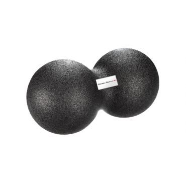 Trendy Duoball Dupla Hard XL