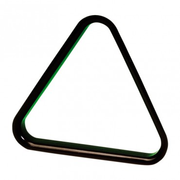 Triangle Pool 57,2 mm