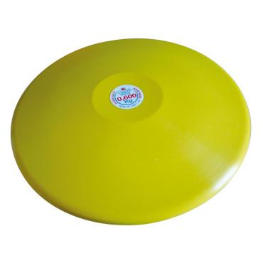 Discus Trial 0,6 kg