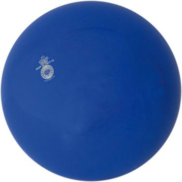 Gymbal Trial 42 FIG - Diverse kleuren