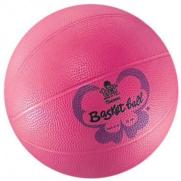 Basketbal Trial BB60