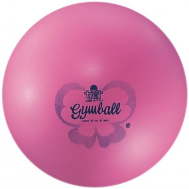 Gymbal Trial BG41