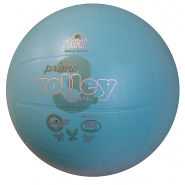 Trial Ultima 15-3 foam volleybal