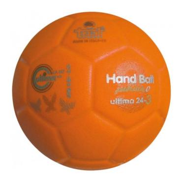 Handbal Trial Ultima 24-3
