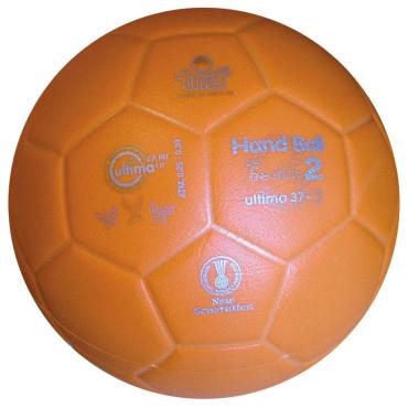 Beachhandbal Trial Ultima 37-3 Oranje