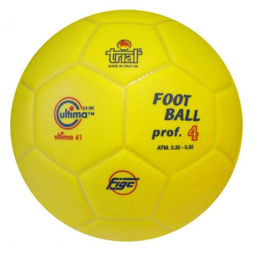 Voetbal Trial Ultima 41