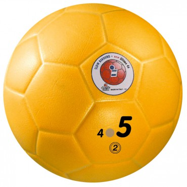 Zaalvoetbal Trial Ultima 46-2