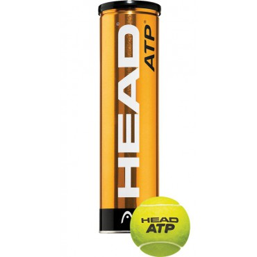 Tennisbal Head ATP