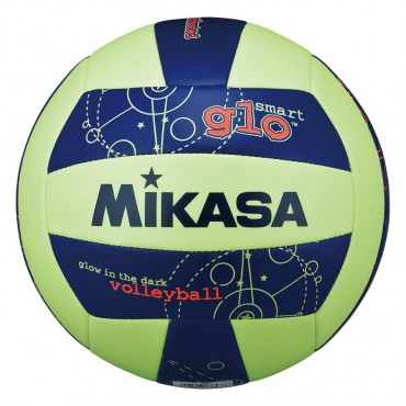 Beachvolleybal Mikasa VSG Glow in the Dark