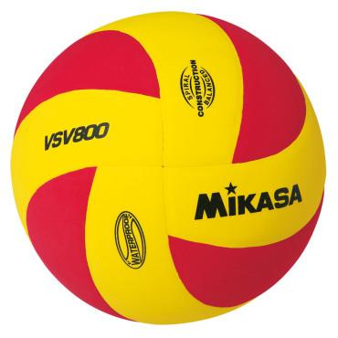 Volleybal Mikasa VSV800