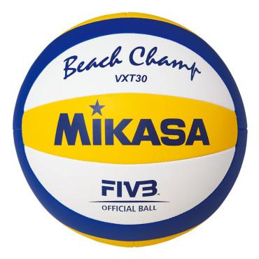 Beachvolleybal Mikasa VXT30