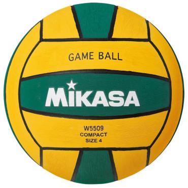 Waterpolobal Mikasa W5509GRE