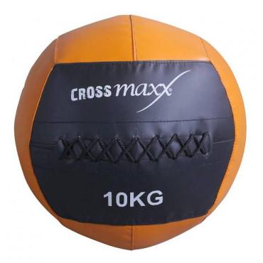 Wall Ball Crossmaxx 10 kg