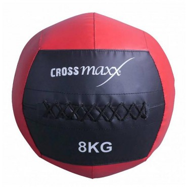 Wall ball Crossmaxx 8 kg