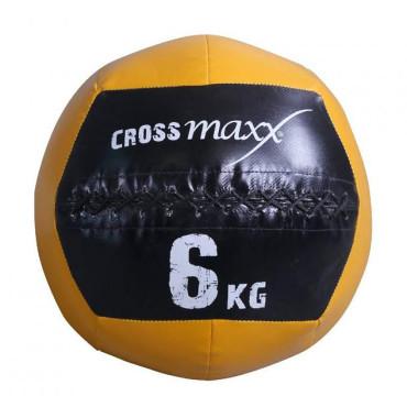 Wall ball Crossmaxx 6 kg