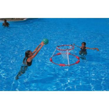 Waterbasket