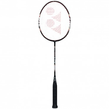 Badmintonracket Yonex Carbonex Lite