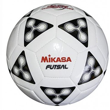 Zaalvoetbal Mikasa FSC-62 - America