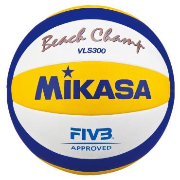 Beachvolleybal Mikasa VLS300