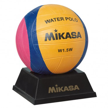 Waterpolobal Mikasa W1.5W Mini